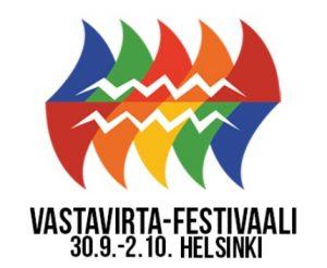 vastavirtafestivaali-2016